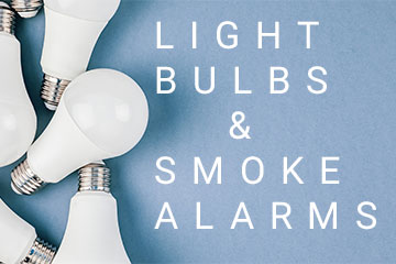 Our-Window-Cleaner-Boise-Idaho-Change-Lightbulbs-and-Smoke-Alarms